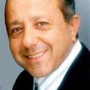 Abe Talaie