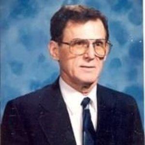 Kenneth Charles Wrenn