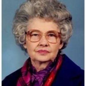 Charlene Charlene Gatewood
