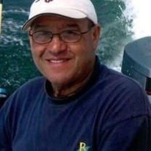 Manuel R. Caixeiro