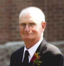 Ervin H. Duevel