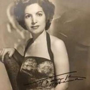 Clara L. Diaz