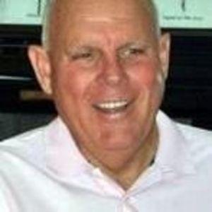 Dale Kelley
