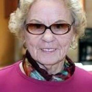 Barbara Spitz