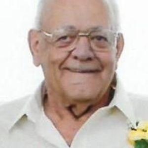 Charles M. Musselman