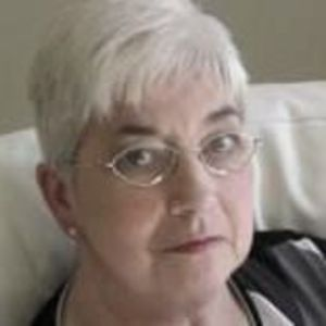 Sandra L. Johnson