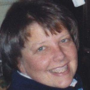 Janet M. Simon
