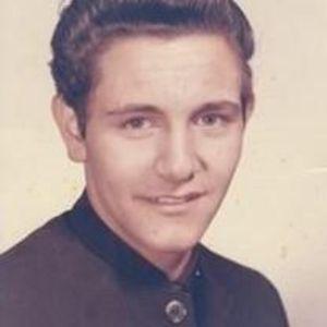 Phillip L. Olivas