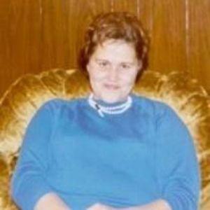 Dolores Ann Mikkelson