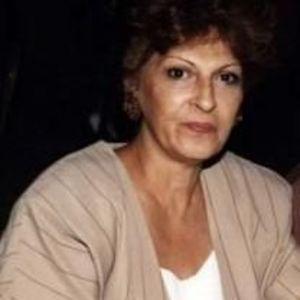 Elaine R. Esposito