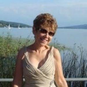 Patricia Dianne Cherne