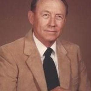 Van Harold Turnage