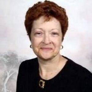 Sharon Lynn Becraft