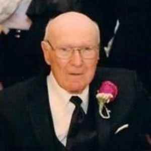 Thomas Ward Moore