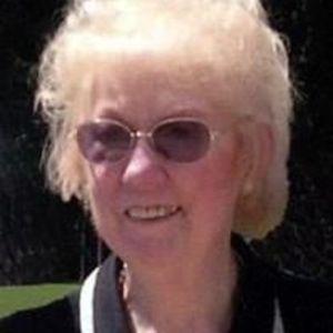 Irene T. Penney