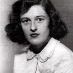 Joan Goodman