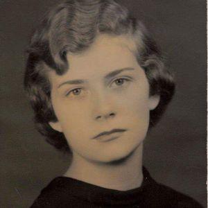 Mary Lou C. Chianese