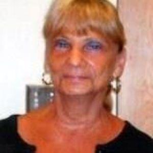 Patricia E. Clary