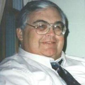 Michael R. Ryerson