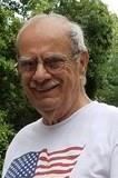 David O. Curry obituary photo
