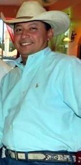 Joey E. Velasquez obituary photo