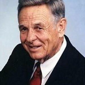 William Herbert Brown