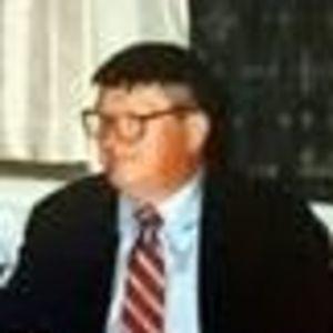 Joseph John Shabelski