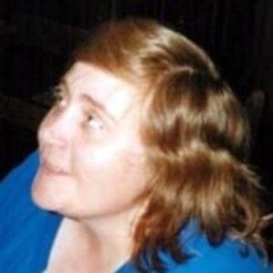 Cynthia Sue Warfel