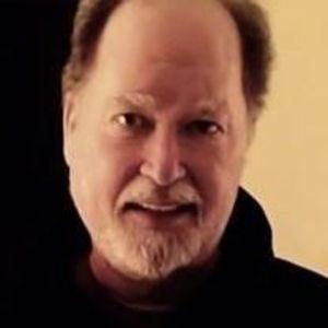 James Robert Bohnenkamp