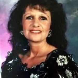 Teresa Louise Montaigne