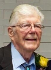 David L. Hale obituary photo