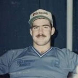 Wayne Dennis Kahler