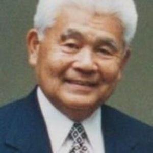 Satoru Yoshizato