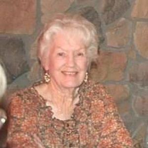 Bobbie Lorene Johnson