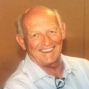 Edward  B.  Quinn  Obituary Photo