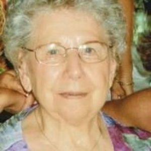 Ruth M. Kulp