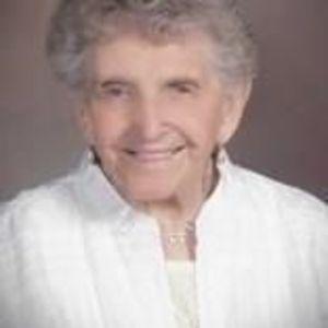 Irene R. Waligorski