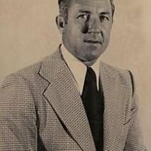 Robert Edward Wachholz