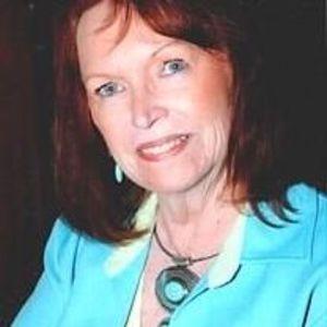 Sharon Lee McKenzie