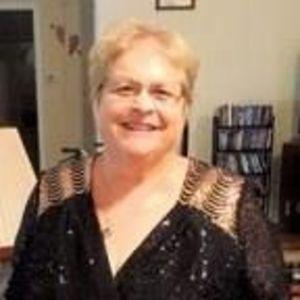 Debra J. McCarley