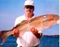 Richard C. Hassinger, Jr. obituary photo