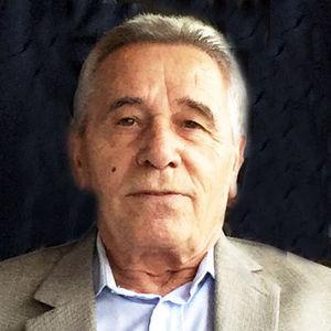 Ugo Tatangelo