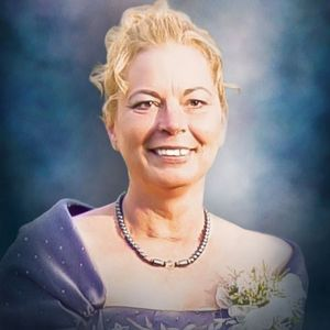Karen Marie Tamburro Obituary Photo