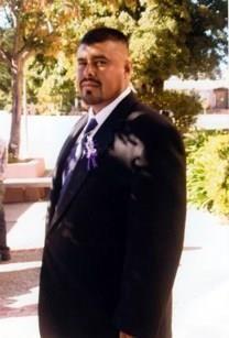 Guillermo Herrera Ocegueda obituary photo