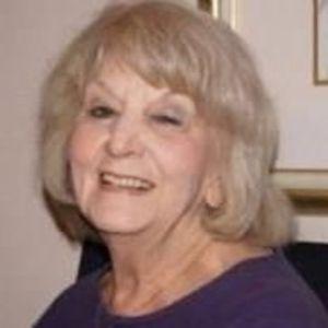 Barbara McDermott