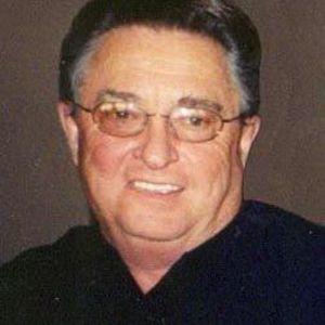 James Jamieson Obituary West Fargo North Dakota