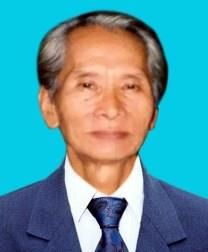 Ngu Van Le obituary photo