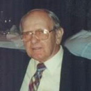 Melvin L. Orloff