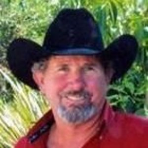 Mark M. Moody