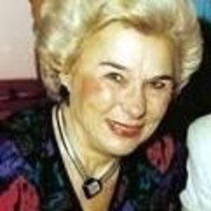 Marie Kutac Smaistrla